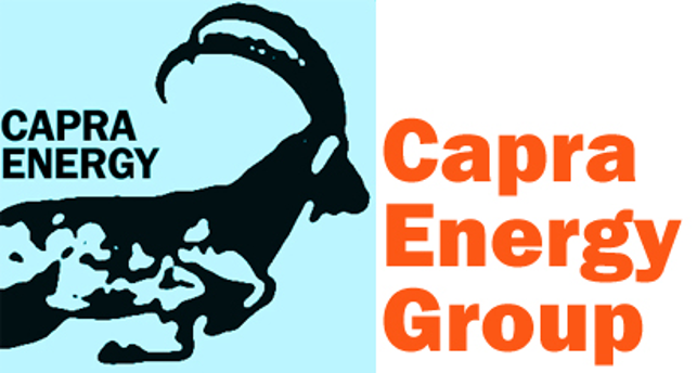 Capra Energy Group