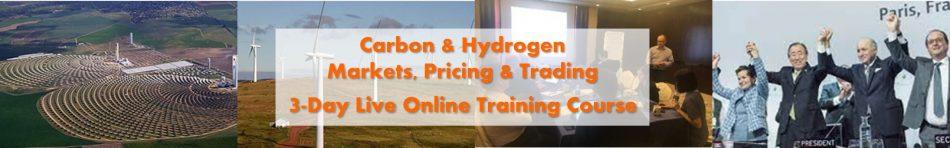 CO2-H2-training-banner