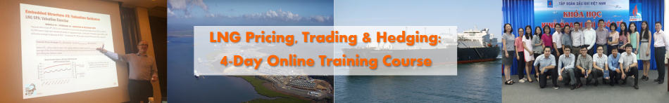 training_page_banner